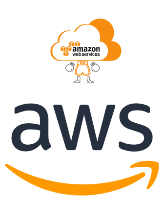 Amazon Web Service Bangalore