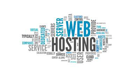 Managed Web Hosting & MEAN Cloud Servers Ernamkulam