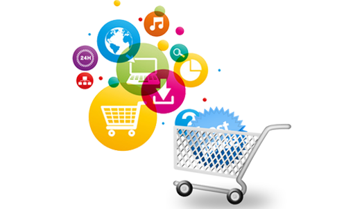 Our eCommerce Shopping Cart Solutions Calicut Kannur Bangalore Cochin