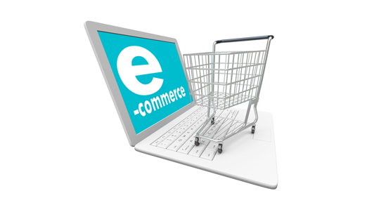 Licensed shopping cart Coimbatore