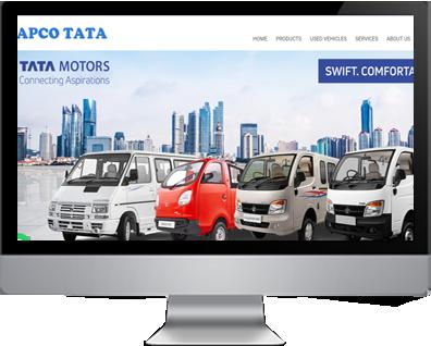 Apcotata #zillion IT Solutions Portfolio Web Creative Mobile Social Media Marketing Kozhikode Cochin Kottayam Kerala
