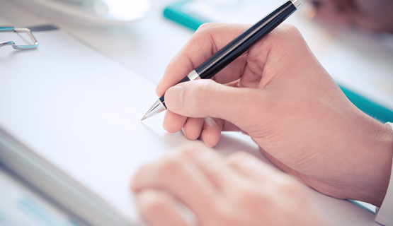 How to Write Remarkably 'Creative Content'